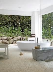 outside bathroom ideas 30 outdoor bathroom designs home design garden architecture magazine