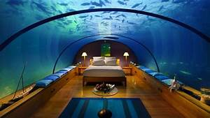 Garden bedroom decor, underwater hotel rooms florida