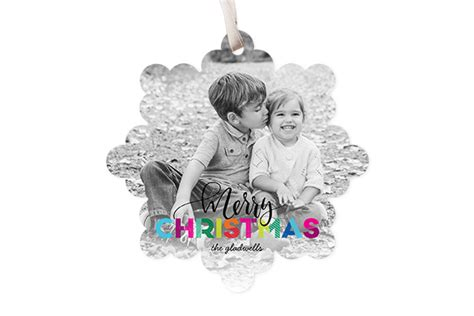 62 easy diy christmas ornaments ideas and inspiration