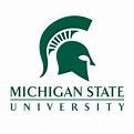 Michigan State University - FIRE