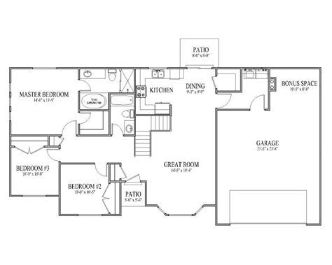 Ranch Rambler House Plans • 2018 House Plans And Home. Make Basement Deeper. Fix Basement Floor Cracks. How To Get Rid Of Water In Basement. Dirt Floor Basement Solutions. Basement Walkout. Basement Crawl. A Basement Membrane Anchors. Basement Rent Brampton