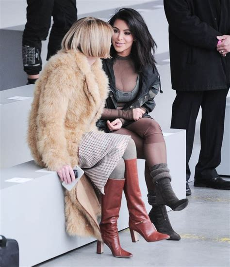 kim kardashian wears bizarre leotard leg warmers