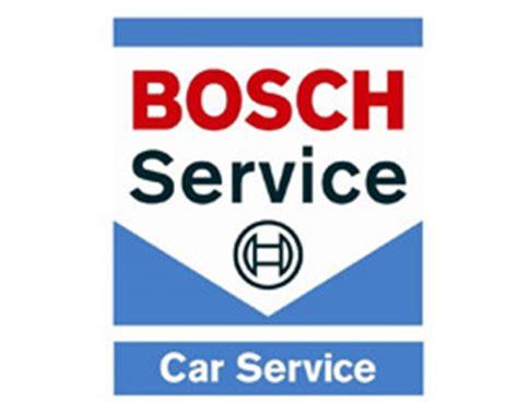 cuisine bosch bosh car service l 39 officiel de la franchise