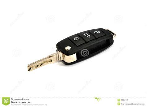 New Car Key Royalty Free Stock Image  Image 13302976