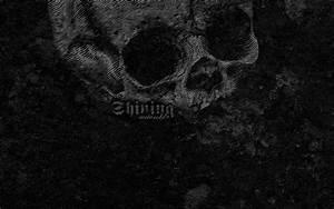 Black Metal Wallpapers - Wallpaper Cave