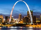 PalmerHouse Properties Expands into St. Louis, Missouri ...