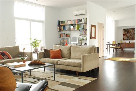 Home Interior Design Usa 301 Moved Permanently