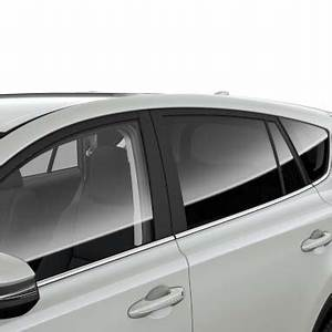 Toyota Rav4 Dynamic Edition : rav4 dynamic edition toyota rav4 finitions quipements ~ Maxctalentgroup.com Avis de Voitures