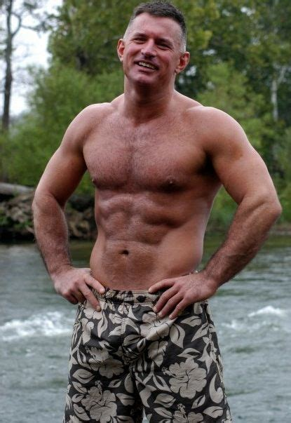 75 Best Images About Dilf On Pinterest Silver Foxes