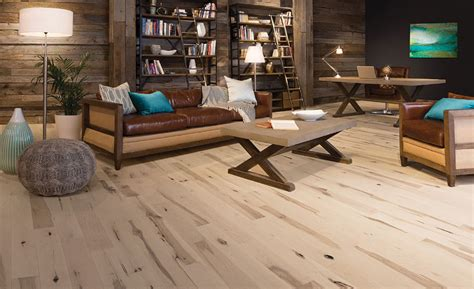 Hardwood Flooring Trends Bench Furniture Living Room Dining Set Plate Loaded Press Machine Ideas Bed To Table Tv With Storage Delta Shopmaster Grinder