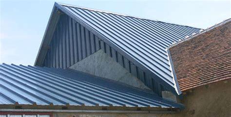 matmut rouen siege social décoration toit bac acier ou tuiles boulogne