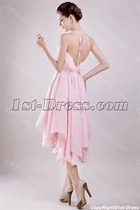 wedding dresses short pink wedding dresses in jax With short pink wedding dresses
