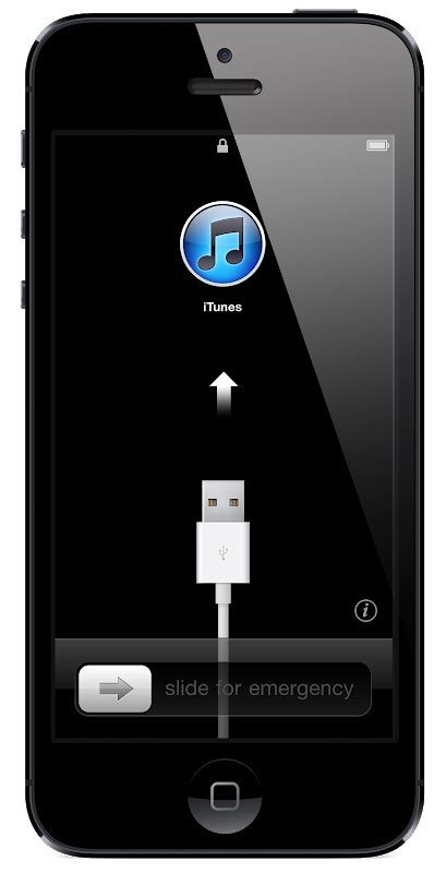 iphone 5 is disabled connect to itunes iphone is disabled error fix without itunes restore 2052