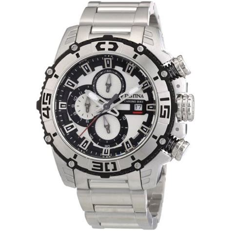 festina f16599 1 bike tour de 2012 chronograph authorised stockist ebay