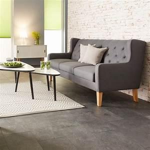 3 Sitzer Sofa Grau : sofa alfred 3 sitzer grau d nisches bettenlager ~ Bigdaddyawards.com Haus und Dekorationen