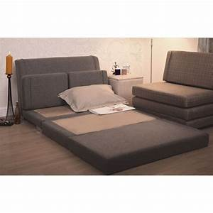 sofa bed studio smileydotus With studio futon sofa bed