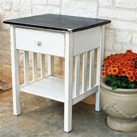 end tables for small spaces side tables for small spaces interesting ideas for home