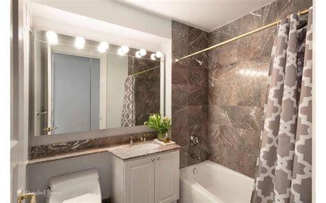 master bathrooms  freestanding tubs
