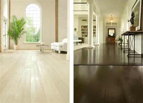 light wood floors flooring 101 color choice carlisle wide plank floors