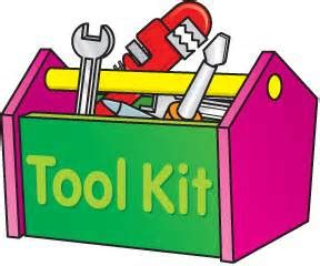Toolkit Clipart Clipground