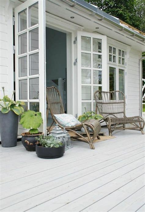 chaise le bon coin chaise longue jardin bon coin obtenez des idées