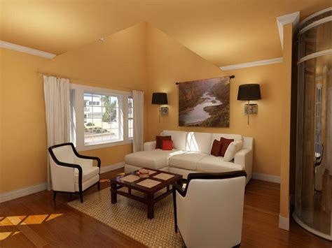 Living Room Wallpaper Decorating Ideas : Cozy Living Room Decorating Ideas