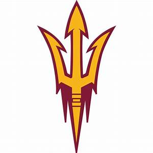 Tonight's DieHard Storyline: Two Musts for ASU to Keep the Cup