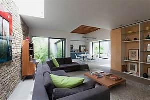 Schönes Wohnzimmer Gestalten : kleines wohnzimmer rustikal gestalten ~ Sanjose-hotels-ca.com Haus und Dekorationen