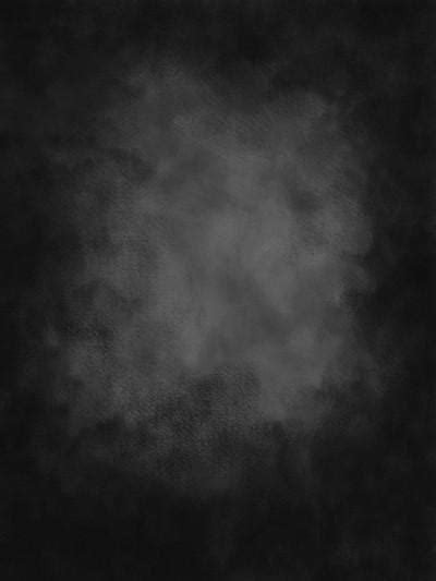 Abstract Black Wallpaper Portrait by Buy Discount Kate Black Backdrop Retro Texture