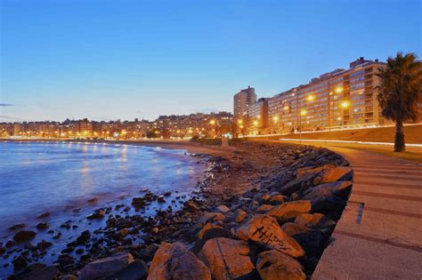 Travel to Uruguay | Uruguay Vacations & Things to do in ...