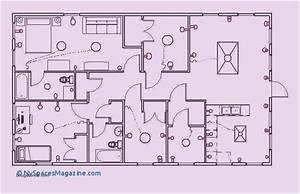 83 Beautiful House Plan Electrical Symbols New York Spaces