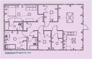83 Beautiful House Plan Electrical Symbols