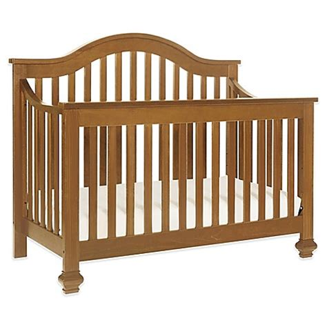 buy buy baby convertible crib convertible cribs gt davinci clover 4 in 1 convertible crib