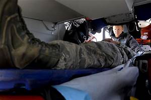 Training for Trauma > Vandenberg Air Force Base > Article ...