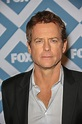 Greg Kinnear - Ethnicity of Celebs | What Nationality ...