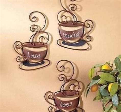 54 Coffee Themed Decorative Plates, 79 Best Images About