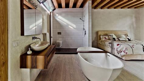 Basement Bathroom Design Ideas by 20 Cool Basement Bathroom Ideas Home Design Lover