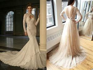 cream color wedding dresses wwwpixsharkcom images With cream color wedding dresses