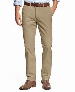 Tommy Hilfiger Big Men 39 S Chino Pants Pants Men