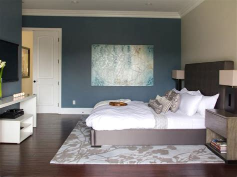 master bedroom flooring pictures options ideas hgtv