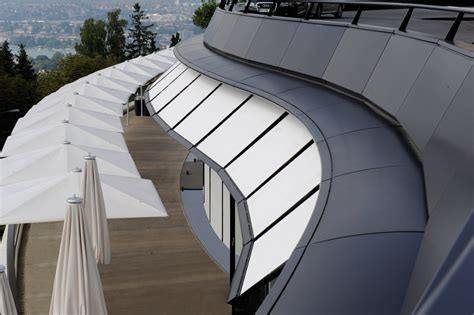 Formstabiles Sonnenschutzgewebe formstabiles sonnenschutzgewebe sonnenschutz news
