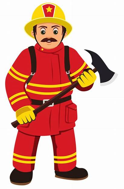 Fireman Sam Clipart Water Clip Fire Feuerwehr