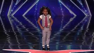 The Best Of Auditions America's Got Talent 2015 Ep 1 - YouTube
