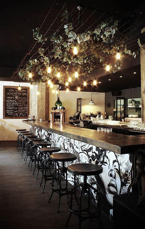 decorative bar 17 best ideas about chic decor on