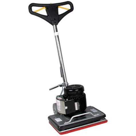 random orbital floor sander concrete sander vibrating 12x18 deck floor rentals st paul mn
