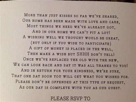 cute     gifts  wedding invitation