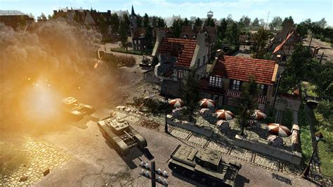 men  war assault squad    full game speed