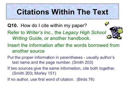 college essays college application essays how to cite