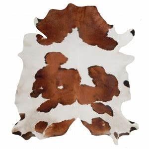 boutique en ligne mobilier et objets de decoration With tapis peau de vache avec protection canapé tissu