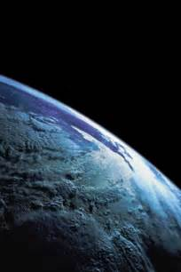 iPhone Wallpapers Earth Space